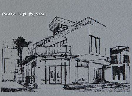 同棧設計旅店10.png