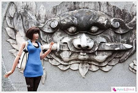 安平劍獅2.jpg