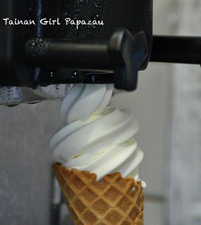 夕遊鹽冰淇淋3.png