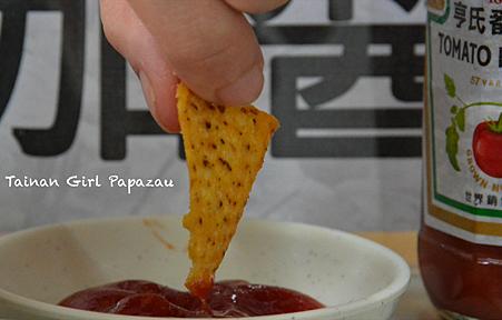 蚵仔煎醬7.png