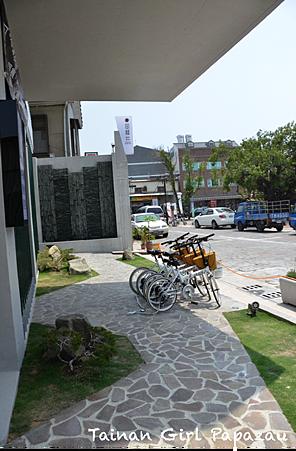 同棧設計旅店.png