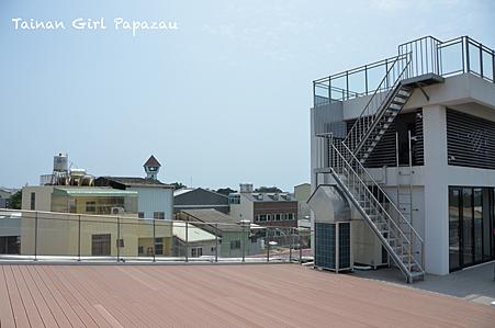 同棧設計旅店5.png