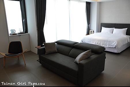 同棧設計旅店7.png