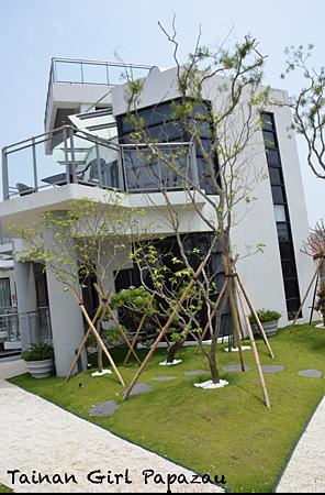 同棧設計旅店21.png