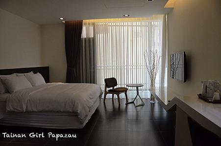 同棧設計旅店28.png