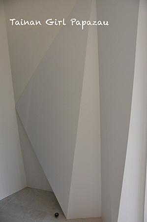 同棧設計旅店32.png