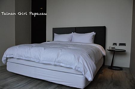 同棧設計旅店39.png