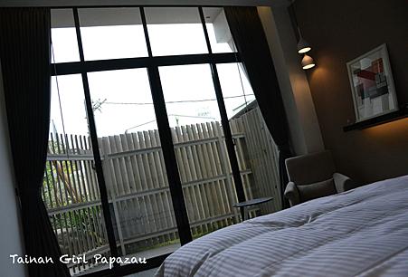 同棧設計旅店40.png