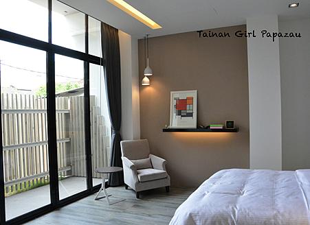 同棧設計旅店42.png