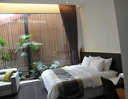 同棧設計旅店47.png