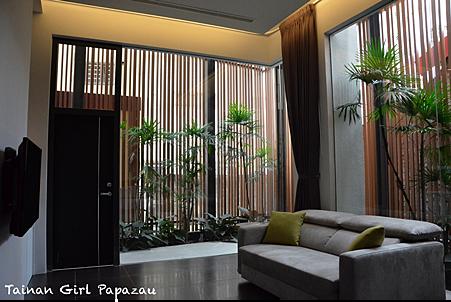 同棧設計旅店48.png