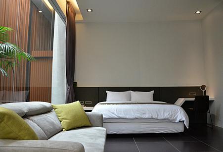 同棧設計旅店49.png