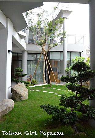 同棧設計旅店52.png