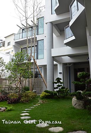 同棧設計旅店53.png