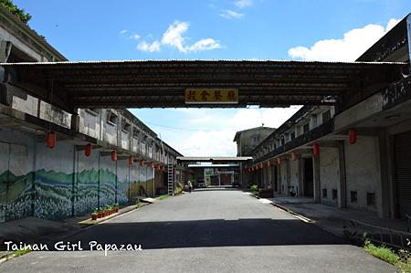 西港穀倉餐廳1.png