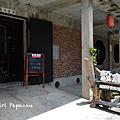 西港穀倉餐廳3.png
