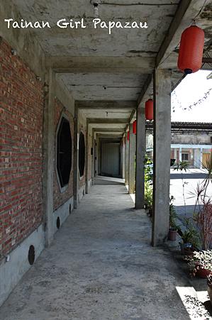 西港穀倉餐廳5.png