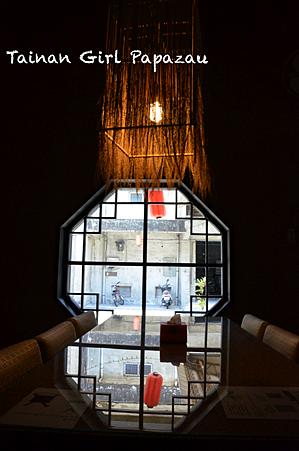 西港穀倉餐廳31.png