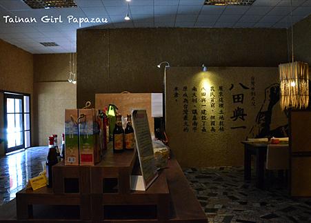 西港穀倉餐廳35.png
