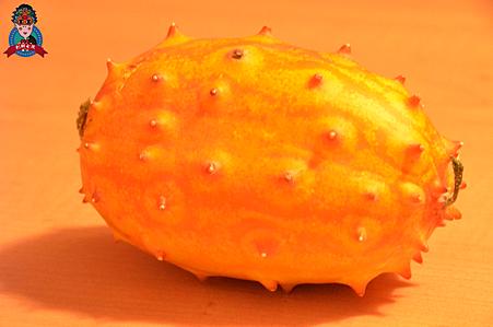 奇怪水果9.png