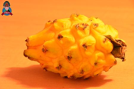 奇怪水果10.png