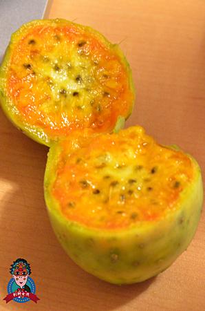 奇怪水果28.png