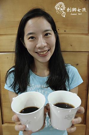 lulu's hand46.png