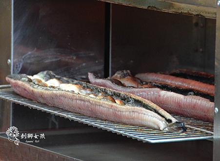 鰻丼作11.png