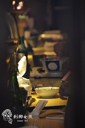 鰻丼作16.png