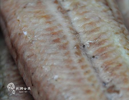 鰻丼作24.png