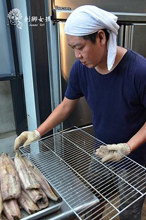 鰻丼作25.png