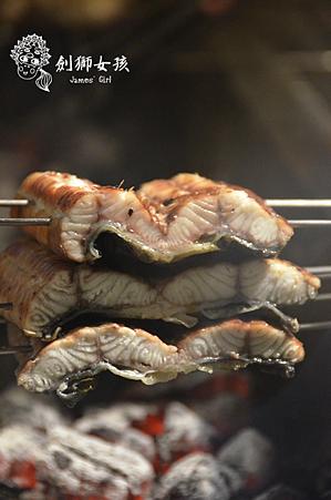 鰻魚飯2.png