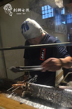 鰻魚飯3.png