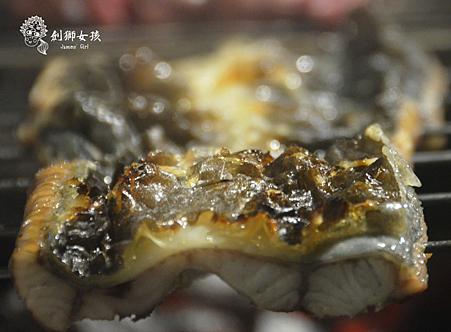 鰻魚飯5.png
