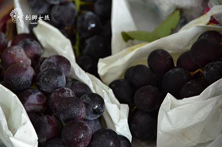清吉水果2.png