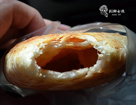 甜燒餅10.png