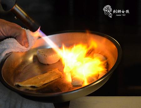台中丼飯10.png