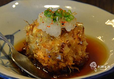 台中丼飯11.png