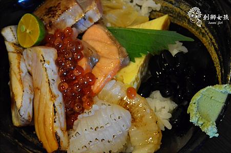 台中丼飯13.png