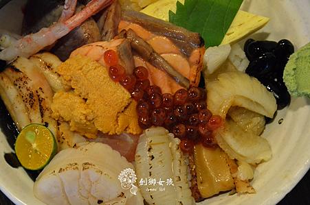台中丼飯14.png