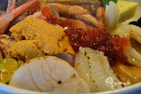 台中丼飯17.png