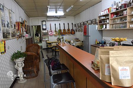 新化老街咖啡16.png