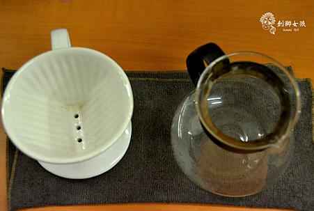新化老街咖啡52.png