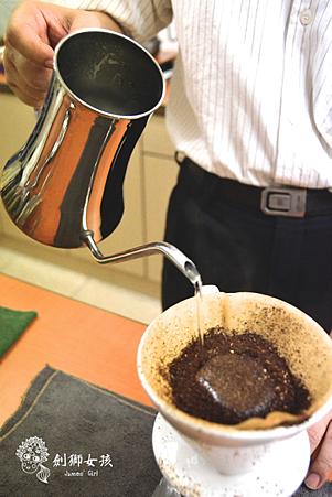 新化老街咖啡58.png