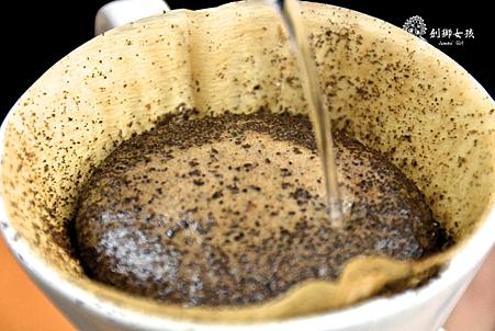 新化老街咖啡59.png