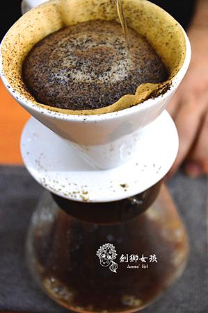 新化老街咖啡62.png