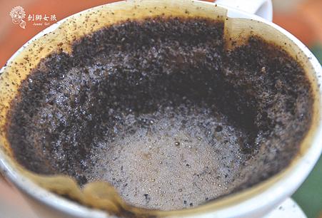 新化老街咖啡66.png