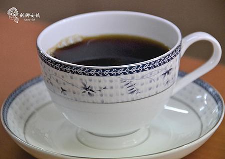 新化老街咖啡71.png