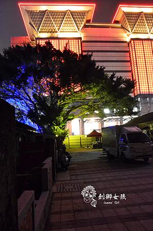 台南藍曬圖文創園區19.png