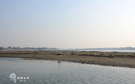 台江漁樂園50.png